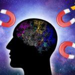 Loven om Vibration og tiltrækning
